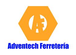 Adventech Ferretería – Para personas, negocios y empresas en México
