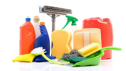 Art culos de limpieza para hogar y negocios adventech for Accesorios de hogar