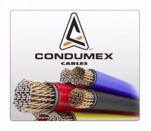 Cables y extensiones