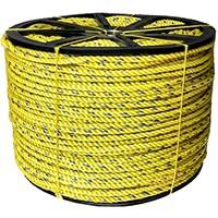 Cable de polipropileno