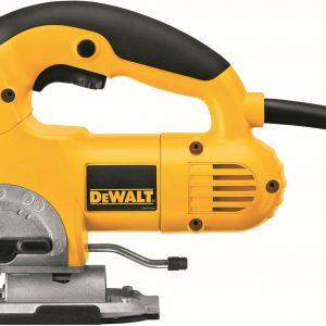 Caladora DeWalt DW331K