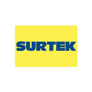 Herramienta Surtek