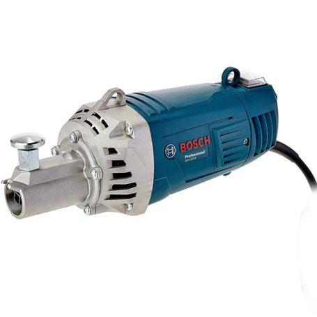 Vibrador Bosch para concreto B1283